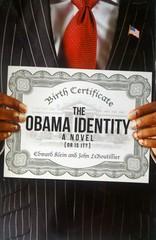 The Obama Identity