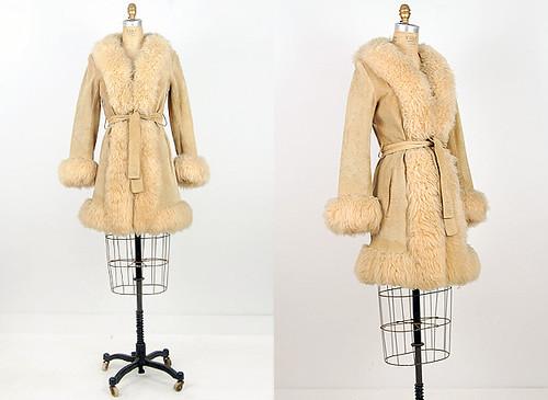 pelagercoat