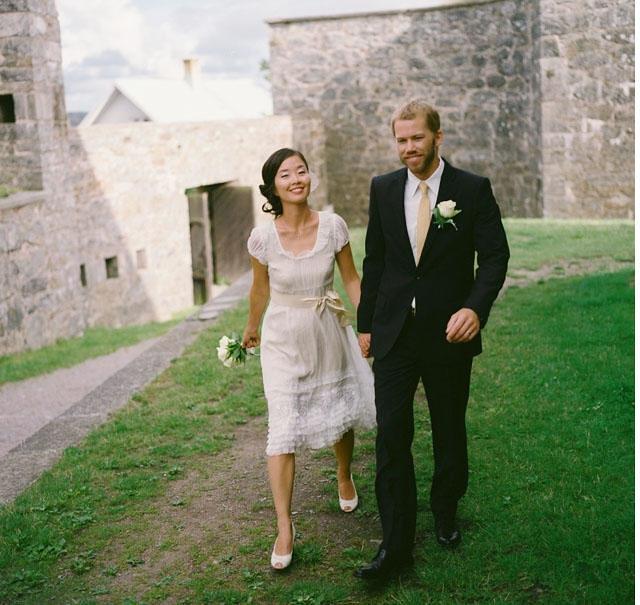 saja-bridal-short-dress
