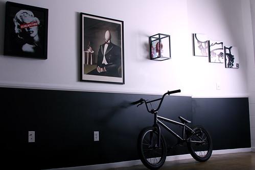 DYNT Gallery