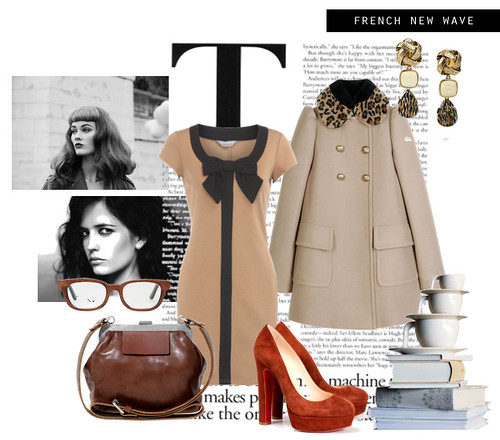 frenchnewwave-outfitinspiration