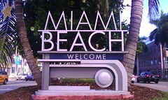 Miami Beach Welcome sign (RYANISLAND) Tags: travel summer vacation tourism sunshine palms photography photo image florida palm palmtrees photographs palmtree traveling miamibeach southbeach welcomesign stockphoto sobe 305 biscaynebay 5thst funinthesun warmweather miamiflorida welcometo lenoxavenue southbeachmiami 33139 welcometomiami welcometomiamibeach zipcode33139 areacode305 miamibeachwelcome miamibeachwelcomesign welcometosouthbeachmaimi welcometosouthbeachmiamisign welcometosouthbeach