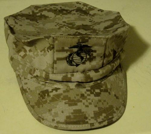Marine Corps Clothing & Armor - New Vegas Mod Requests - The Nexus