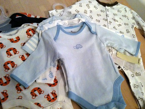 babydclothes