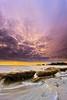 Mengening beach # 24 (Vincent Herry) Tags: bali landscape kuta slowspeed mengeningbeach