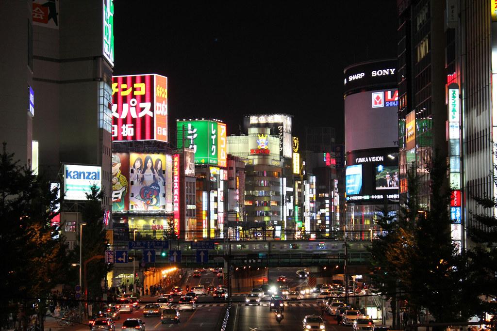 2010 Best Tourist Spot Photo (12)