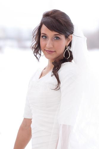 Melanie blog-7