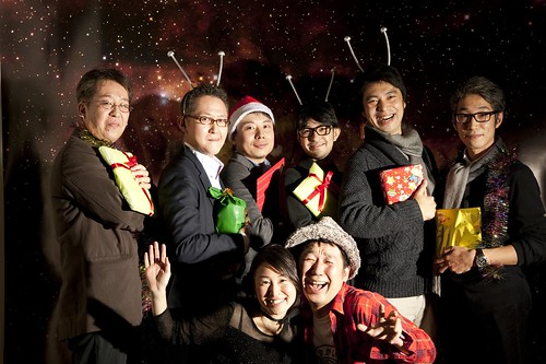 20101130_loftwork_Party017
