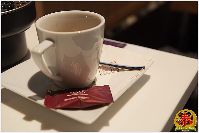 2010.12.23 Eclat Hotels - 基本房 (15)