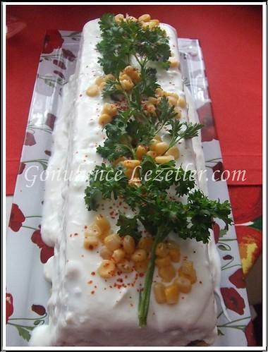 süslü patates salatası 1