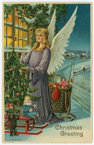 012-Christmas greeting-1900-NYPL