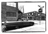 (noizmann) Tags: bw newyork darkroom cartabaritata