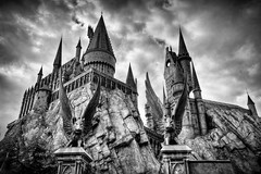 Hogwarts School of Witchcraft and Wizardry (GHD PHOTOGRAPHY & DESIGN) Tags: school light shop photoshop studio photo orlando adobephotoshop greg florida hugh room sony harry potter harrypotter multipleexposure adobe pro universal alpha dslr gregory studios universalstudios hogwarts davidson witchcraft hdr highdynamicrange 2010 topaz lightroom wizardry ghd photomatix a700 photomatixpro adobelightroom hdrsoft sonyalpha 700 dslra700 sonydslra700 sonyalphadslra700 gregoryhughdavidson gregorydavidson ghdphotographydesign gregdavidson