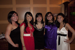 TANOCAL Christmas Party (besighyawn) Tags: restaurant berkeley christmasparty 2010 hslordships steffil anagirl ajscamera tiffanyt tinal tanocal leilai