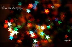 Una buena estrella (Fito Paez) (niqueten) Tags: christmas xmas stars photography star navidad photo nikon foto bokeh estrellas fotografia nikkor50mmf18 estrella fitopaez feliznavidad felicidades d90 nikond90 buenaestrella niqueten niconaso