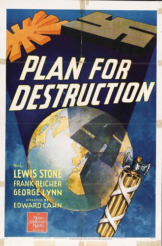 War_PlanForDestruction1943LRG