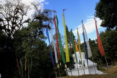 Pelling Sikkim