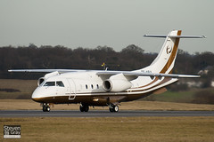 TF-NPA - 3220 - Icejet - AvCraft 328-310 328JET - Luton - 100201 - Steven Gray - IMG_6667