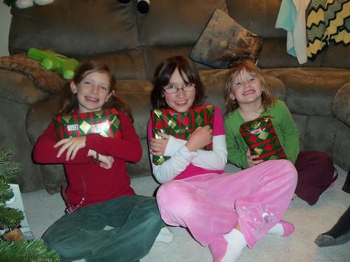 ChristmasEve2010 030