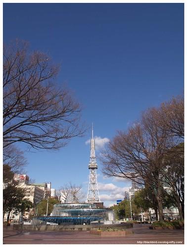 Nagoya 101225 #04