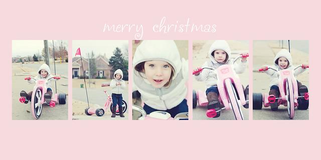 merry christmas aw