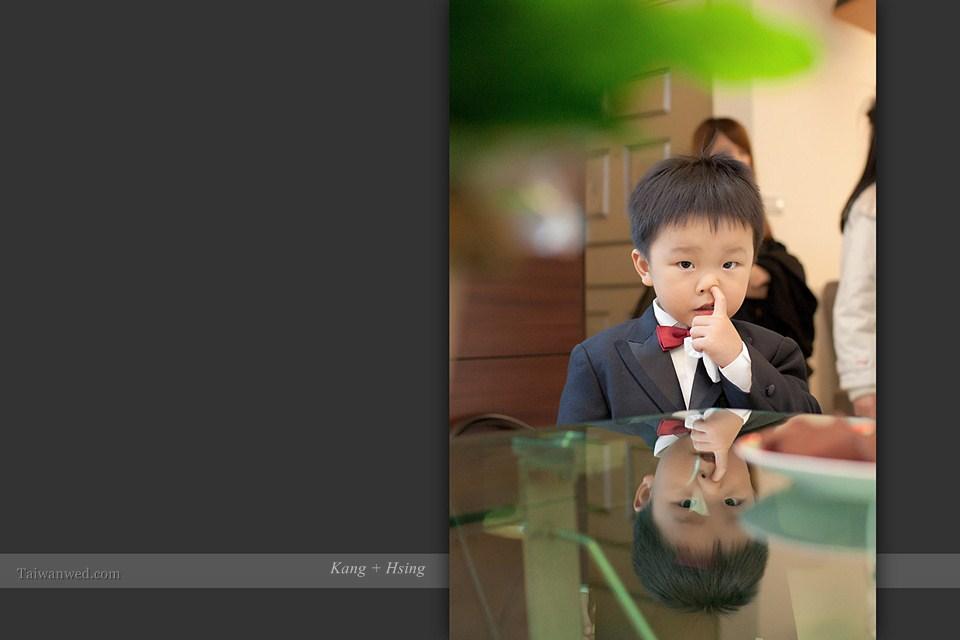 Kang+Hsing-099