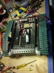 2010-12-16_11-26-36_982 (T E Schlemmer) Tags: arduino freeduino schlaboratory