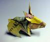 Money Rabbit =)