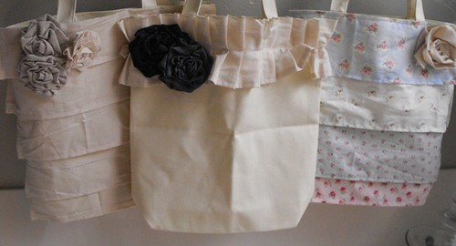 DIY Ruffle Purse 059