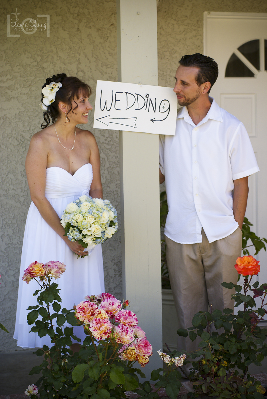 wedding2010-0049
