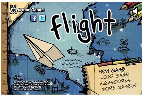 flight-01