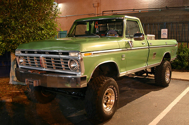 auto old usa green classic cars ford car wheel america truck vintage four drive 1974 us classiccar vintagecar automobile 4x4 florida pickup vehicles 1975 vehicle fl autos oldcar oldtown kissimmee 1973 automobiles 250 fordpickup f250 fordf250 kissimmeeflorida ford250 worldcars fordf250pickup oldtownkissimmee oldtownkissimmeeflorida ford250pickup f250pickup 250pickup