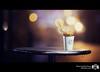 Cofffee Splash 2 (Rick Nunn) Tags: street white cup coffee scene stamp drip takeout splash aroma tabel canonef135mmf2l coffeearoma pleasereadtherulesbeforepostingtosumwehaveremovedthisphoto