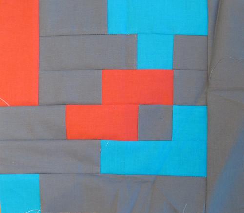 tetris-corley