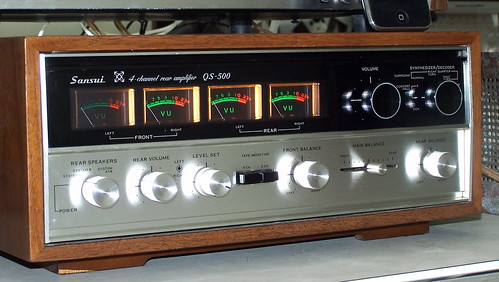 sansui qs 500 help audiokarma home audio stereo discussion forums rh audiokarma org Sansui XL 300 Sansui XL 300