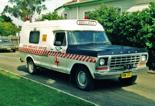 new ford wales movie south f100 ambulance nsw 1978 industries tamworth jakab spiderandrose