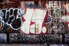 17 (AngieBphoto) Tags: newyorkcity newyork brooklyn juice ewok williamsburg dart trap backfat hert rk9