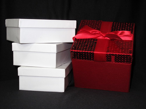 Gift Boxes (01-01-2011)
