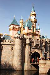 DP_0023 (Spencer_Pena) Tags: castle canon disneyland 7d anaheim beauties sleeeping