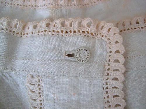 Oma Leni's Shirt