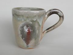 P1020242 (Ant Ware) Tags: ceramic ceramics handmade pottery handbuild