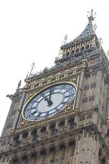 Big Ben (yve1964) Tags: london westminster canon londoneye bigben southbank riverthames embankment 550d canon550d housesfoparliament