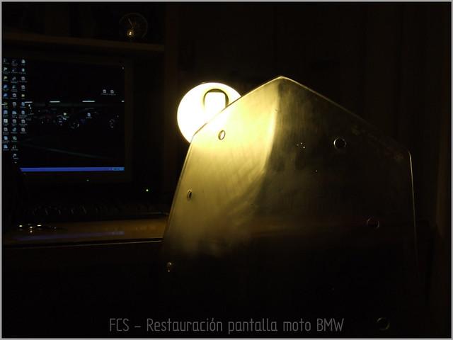 Recuperación pantalla BMW-03