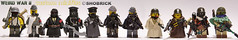 Weird War custom minifigs (Shobrick) Tags: bar project studio weird us amazing team war lego m1 coat nazi wwii like unknow troopers collection trench hazel tiny bunch soldiers mp ba tt minifigs custom armory thompson artis garand tactical uas arbiter sidan brickarms mmbc minifigcat shobrick