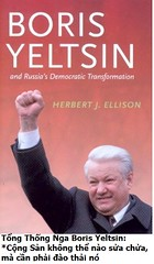 boris-yeltsin-and-russias-democratic-transfor (HumanRights4VietNam) Tags: hoian hanoi dalat hue saigon halong cantho hochiminh dadang nhatrang haiphong