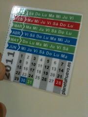 Mini_Calendario_2011_5