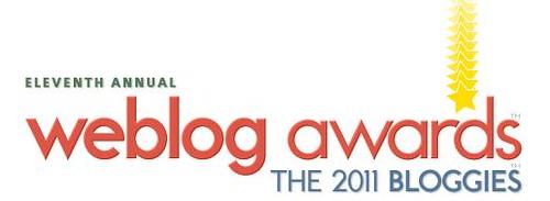 bloggies