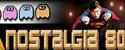 Nostalgia 80