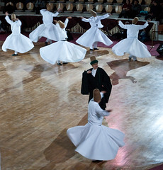 I can not resist the allure of the dervishes   DSC_0599 (andrey.salikov) Tags: world old travel light portrait people music history beautiful reflections turkey wonderful photography photo nice fantastic day colours dancers place shot image photos earth magic great dream picture culture atmosphere vision harmony excellent series lovely capture spiritual inspiring paradis dervish dervishes allure konya    konia   anawesomeshot  creativeeyeoftheworld salikov andreisalikov     ritesema