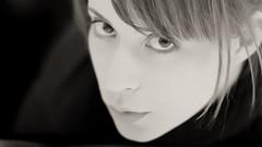 "Sonnar 135/1.8 F1.8 1/250 (©Andrey) Tags: portrait people test zeiss t shoot sony carl portret za sonnar 18135 ""carl zeiss"" elkor nex5 laea1 sonnart18135 zeisscontest2012"